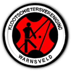 K.V.Warnsveld